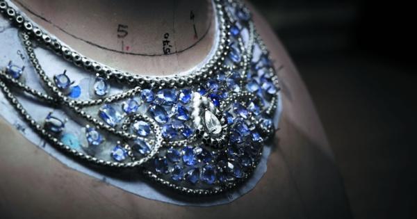 chanel-jewelry-atelier-fine-jewelry-audacious-collection-paris