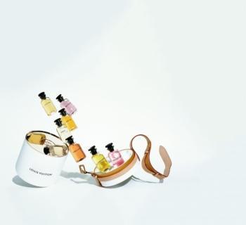louis-vuitton-maitre-parfumeur-jacques-cavallier-belletrud-nez-exclusif-maison-louis-vuitton