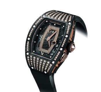 horlogerie-luxe-evolution-maitres-horlogers-breguet-richard-mille-blancpain-hublot-de-grisogono