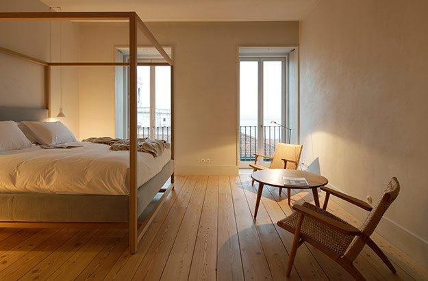 hotel-particulier-santa-clara-1728-lisbonne-portugal-quartier-historique-alfama