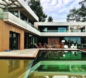 togu-agence-atelier-architecture-projet-architectural-amenagement-interieur-art-contemporain