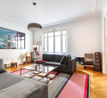 appartement-familial-a-vendre-saint-dominique-sainte-foy-rangements-double-cave