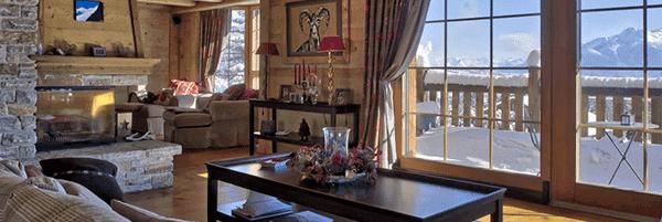 acheter-chalet-meribel-vendre-luxe-prestige-savoie-france