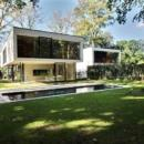 villa-contemporaine-piscine-a-vendre-uccle-bureau-buanderie-cave-vin
