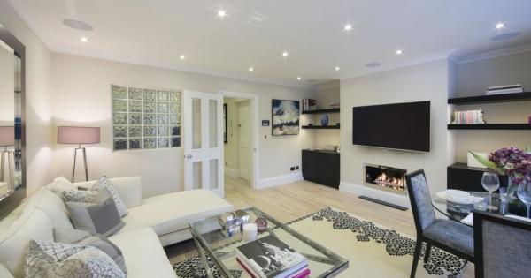 renovated-luxury-apartment-prestigious-building-interior-design-garden-patio-underground-parking