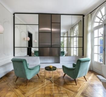 appartement-exceptionnel-a-vendre-jardin-paysager-amenage