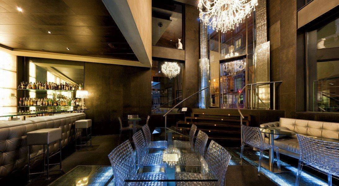 bar-glass-bar-centro-ultra-chic-cocktails-inédits-expérience-unique