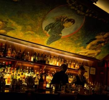 bar-speakeasy-new-york-angels-share-sharaku