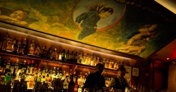 bar-speakeasy-japonais-new-york-angels-share-sharaku