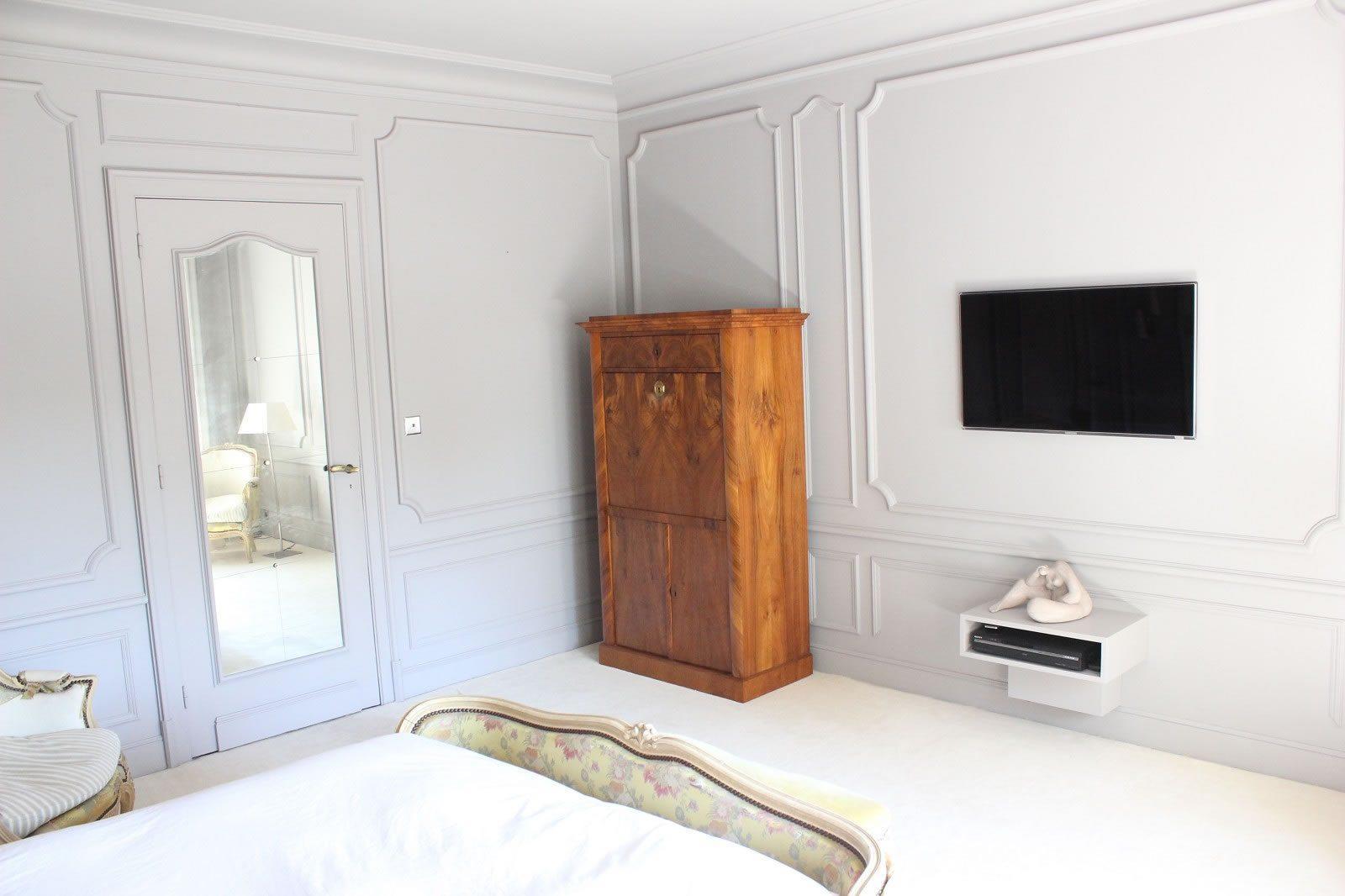 residence-exception-a-vendre-marcq-en-baroeul-croise-laroche-cheminees-terrasse-sud-double-garage-cave-buanderie