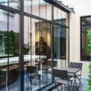 sublime-loft-a-vendre-quartier-passy-cour-arboree-cave