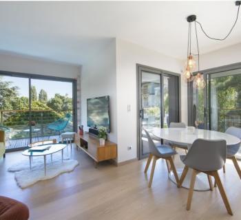 appartement-standing-vendre-albigny-annecy-le-vieux-terrasse-vue-nature-garages-parking