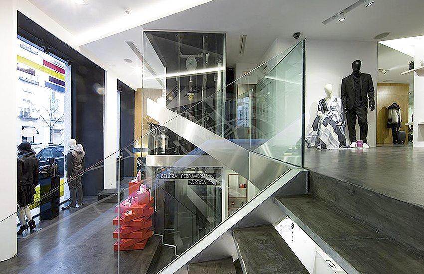 concept-store-isolée-salamanca-ulta-tendance-haut-de-gamme