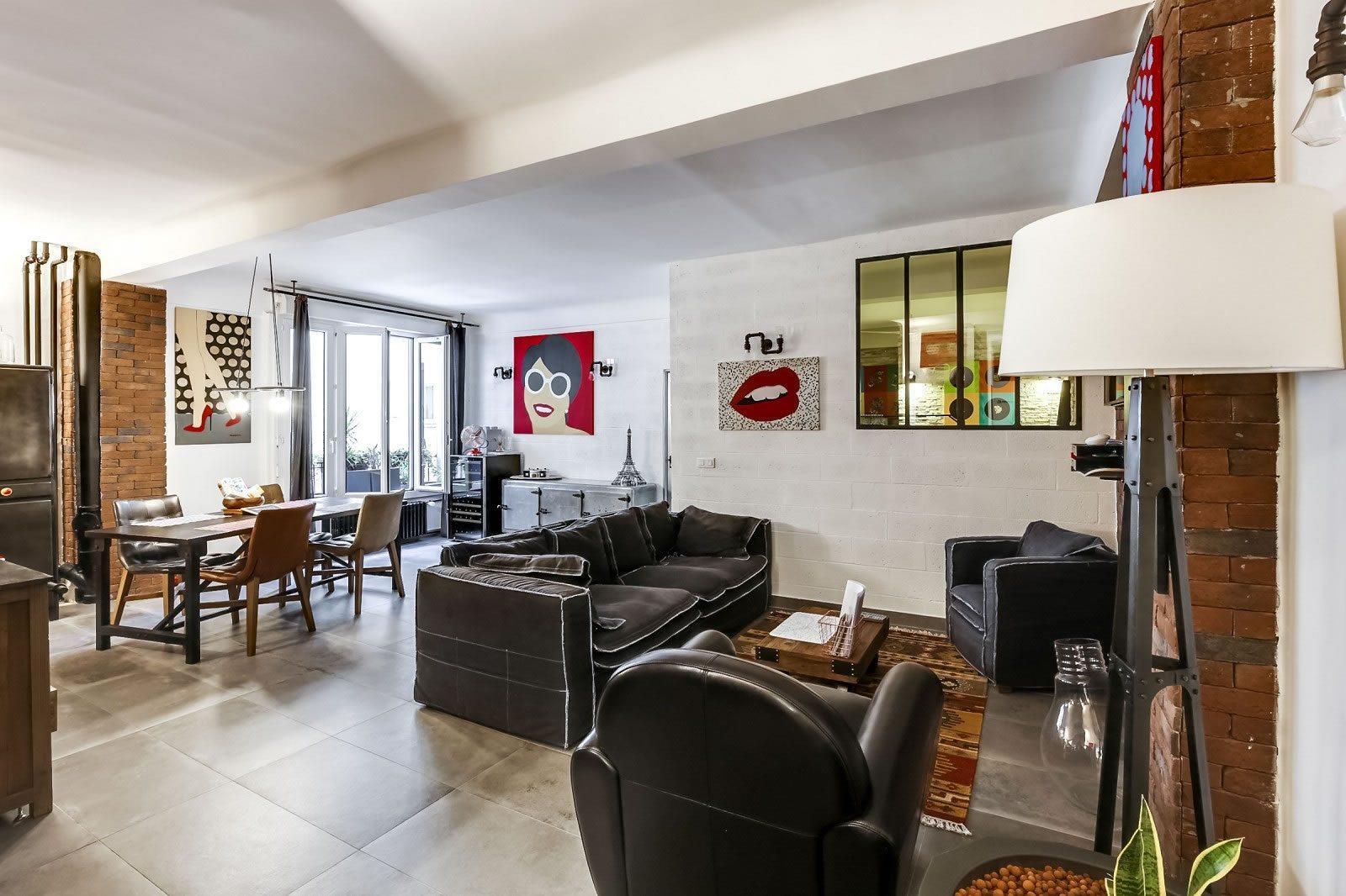 appartement-montorgueil-a-vendre-renove-ascenseur