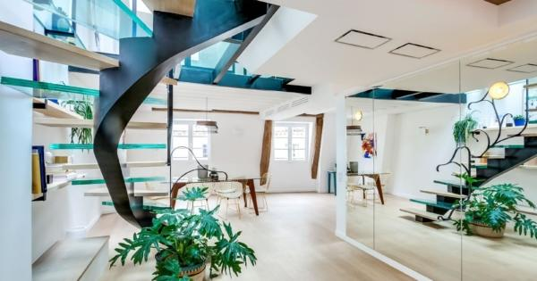 magnificent-renovated-duplex-for-sale-elevator-laundry-room-storage-space-cellar