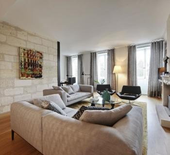 exceptionnel-appartement-a-vendre-duplex-lumineux-terrasse-cave