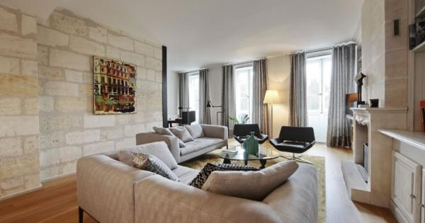 exceptional-apartment-for-sale-duplex-luminous-terrace-cellar