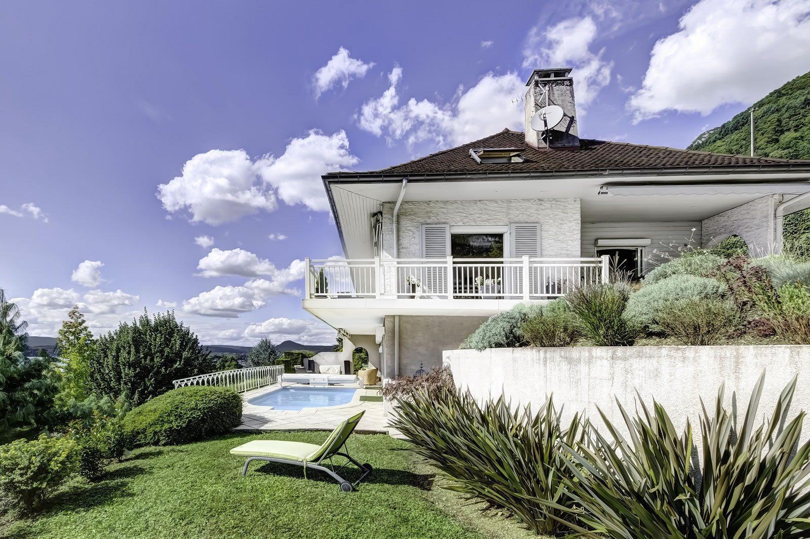 Villa Piscine R Tarrzin De Petanque Beaux De Provence