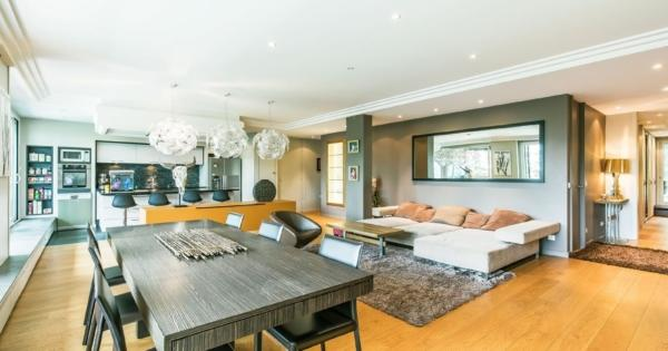 beautiful-apartment-for-sale-residential-building-swimming-pool-tennis-court