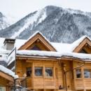 investir-immobilier-luxe-chamonix-montagne-alpes-mont-blanc
