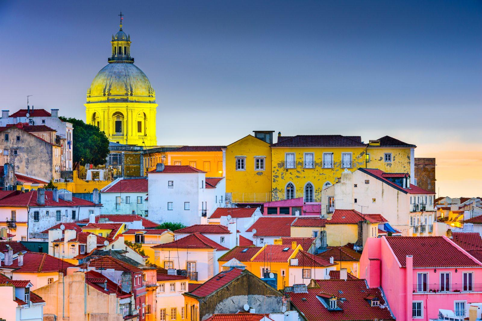 investissement-intelligent-portugal-immobilier-luxe