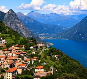lugano-suisse-visiter-decouvrir-vivre-sinstaller