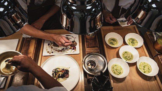 restaurant-belcanto-sao-carlos-voyage-sensoriel-inoubliable