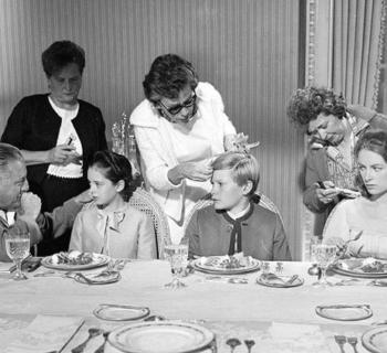 restaurant-dinnertable-east-village-cuisine-rafinnee-adresse-tendance