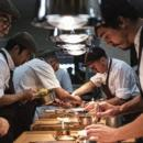 restaurant-gastronomique-belcanto-sao-carlos-cuisine-raffinee-voyage-sensoriel-inoubliable-