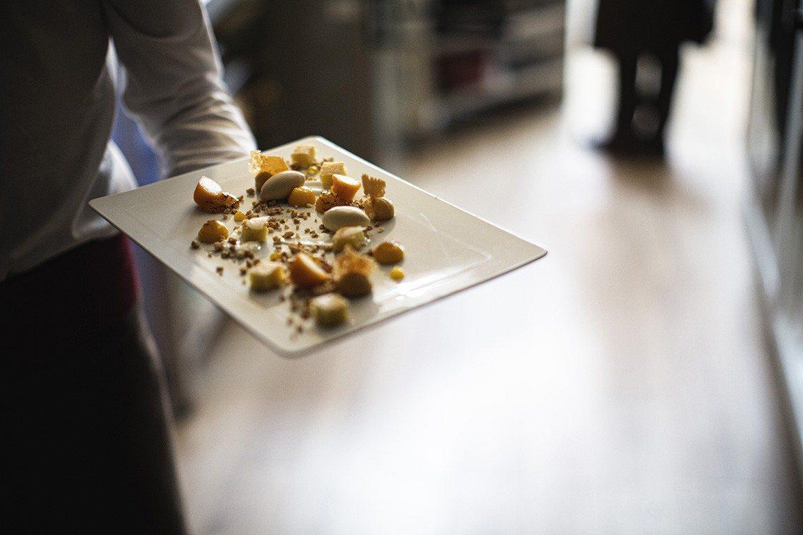restaurant-gastronomique-belcanto-sao-carlos-cuisine-raffinee-voyage-sensoriel-inoubliable