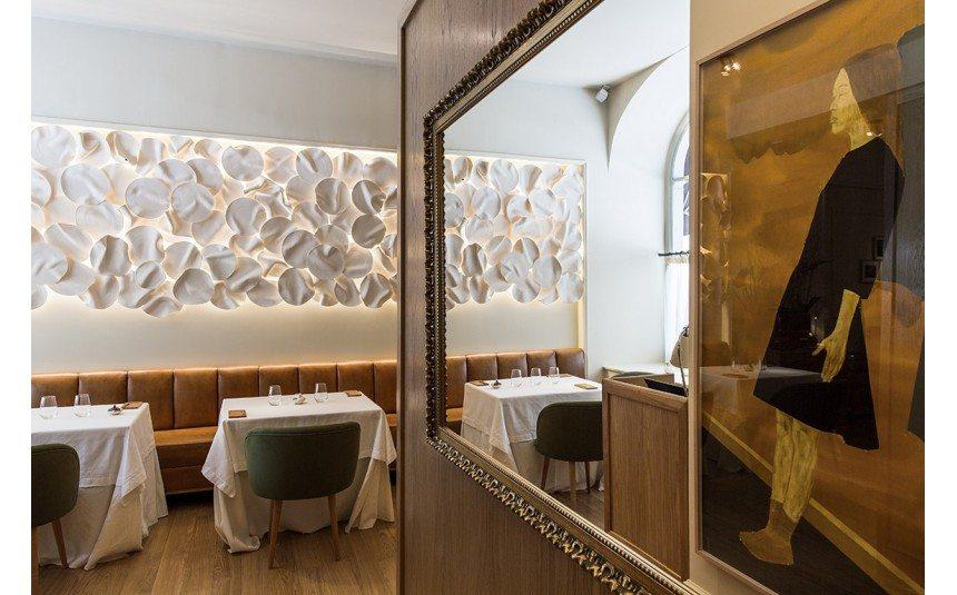 restaurant-gastronomique-belcanto-sao-carlos-cuisine-raffinee-voyage-sensoriel-inoubliable-2