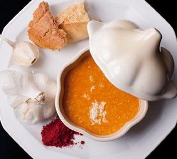 restaurant-la-tasquita-de-enfrente-Malasaña-cuisine-créative-moderne-traditionelle