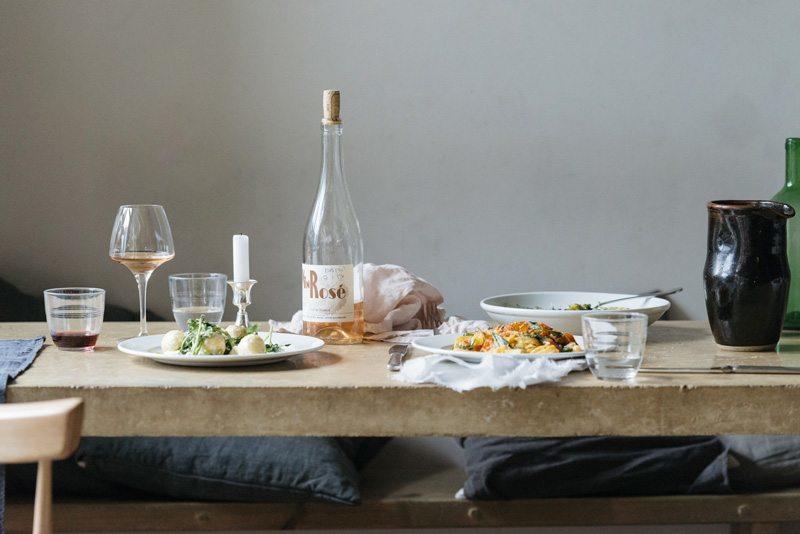 restaurant-rawduck-Hackney-royaume-uni-tendance-branche-brunch-7