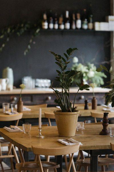 restaurant-rawduck-Hackney-royaume-uni-tendance-branche-brunch-7
