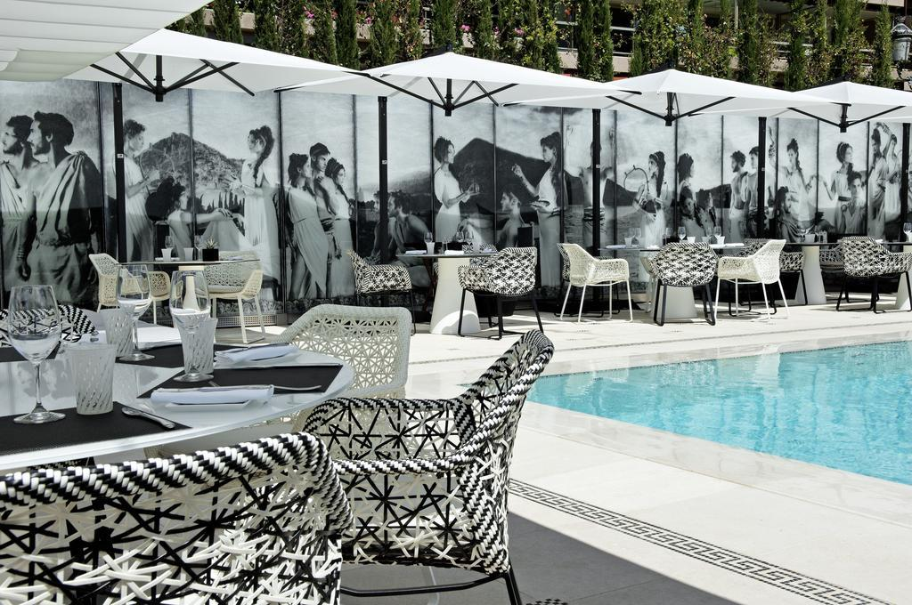 spa-givenchy-monaco-ville-fabuleux-hotel-metropole-monte-carlo