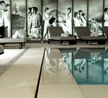 spa-givenchy-monaco-ville-fabuleux-hotel-metropole-monte-carlo-2