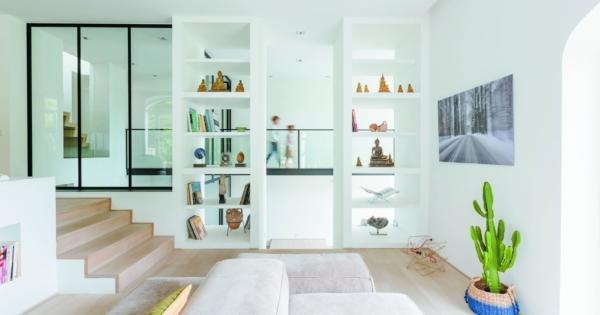 julie-ruquois-architecte-interieur-decoration-accessoires-projet-renovationjulie-ruquois-architecte-interieur-decoration-accessoires-projet-renovation