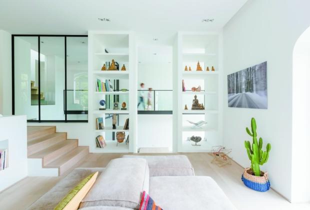 julie ruquois architecte interieur decoration accessoires projet renovationjulie