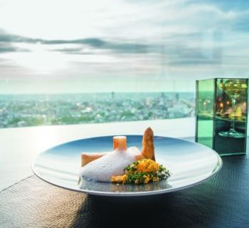 adresses-restaurants-villa-lorraine-villa-in-the-sky-chez-odette