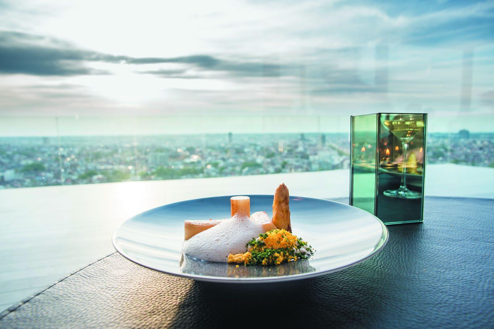 adresses-gourmandes-restaurants-villa-lorraine-villa-in-the-sky-chez-odette