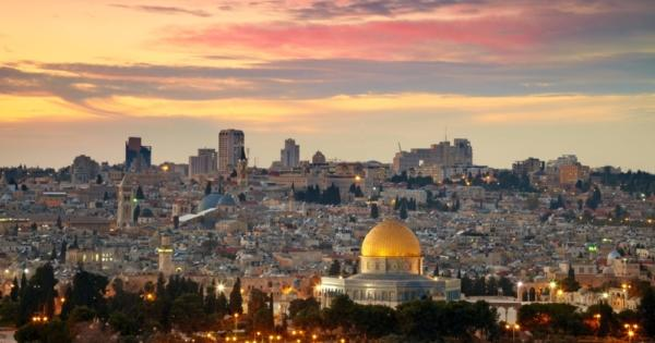 agence-barnes-israel-immobilier