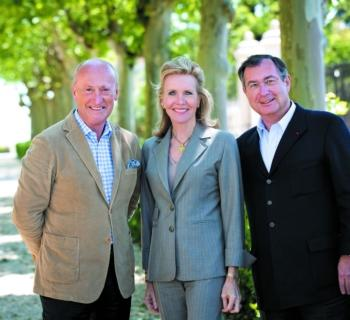 chateau-montrose-production-vins-exception-interview-herve-berland-gerant-domaine-bordelais