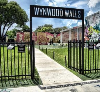 decouvrir-quartier-creatif-wynwood-miami-floride-guide-visiter-habiter-investir