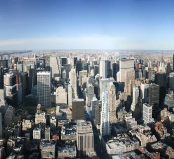 decouvrir-visiter-quartier-harlem-clubs-jazz-new-york-etats-unis
