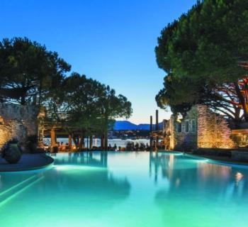 escapade-luxueuse-hotels-cala-rossa-le-belvedere-la-villa-don-cesar