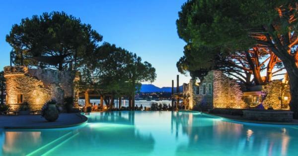 luxury-getaway-hotels-cala-rossa-le-belvedere-villa-don-cesar