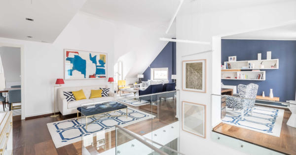 exceptional-duplex-apartment-for-sale-chiado-renovated-building-parking-cellar