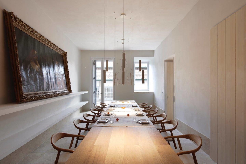 hotel-particulier-santa-clara-1728-lisbonne-portugal-quartier-historique-alfama-8