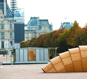 jennifer-flay-directrice-generale-foire-internationale-art-contemporain-parcours