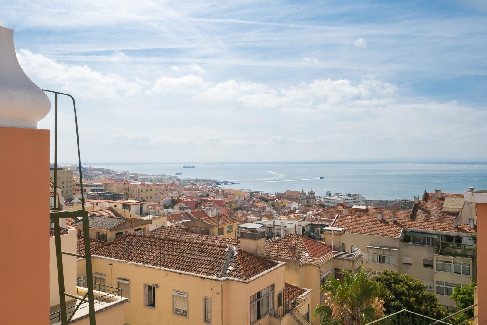 villa-quartier-lapa-a-vendre-vue-ville-mer-terrassesvilla-quartier-lapa-a-vendre-vue-ville-mer-terrasses
